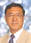 吉川 博章