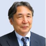 安藤健講師